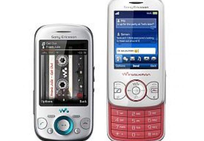 Sony-Ericsson-Zylo-Spiro