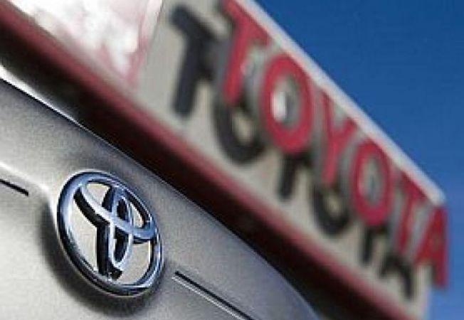 Toyota-curse