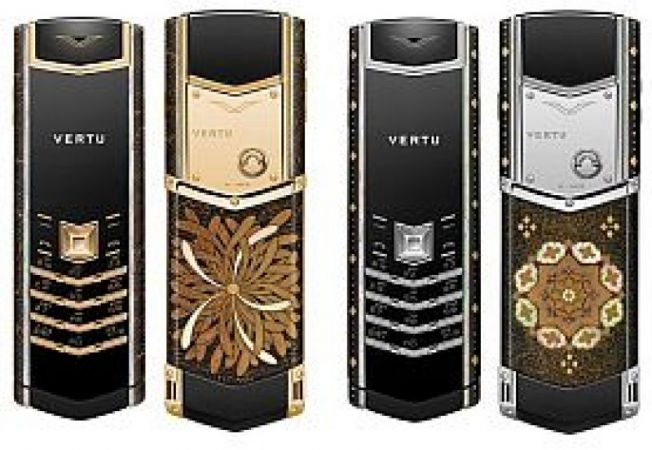 Vertu-New-phones