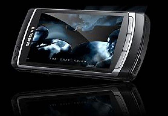 Samsung-OmniaHD