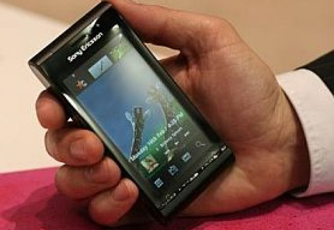 Sony-Ericsson-UEFA-mobile-1