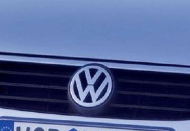 Volkswagen suspenda posturile temporare