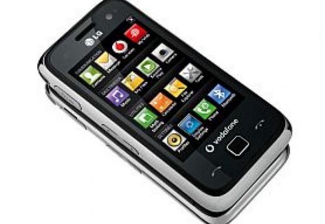 LG-GM750-WinMo