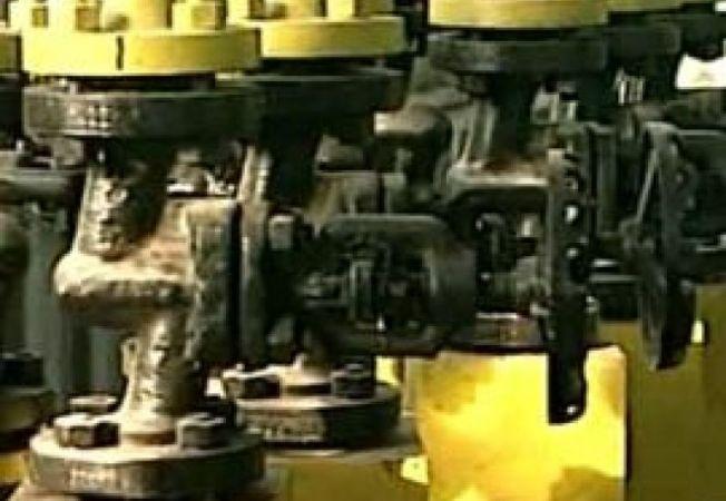 610300 0901 conducta gaz
