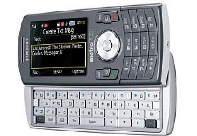 Samsung-Messager-II-MetroPC