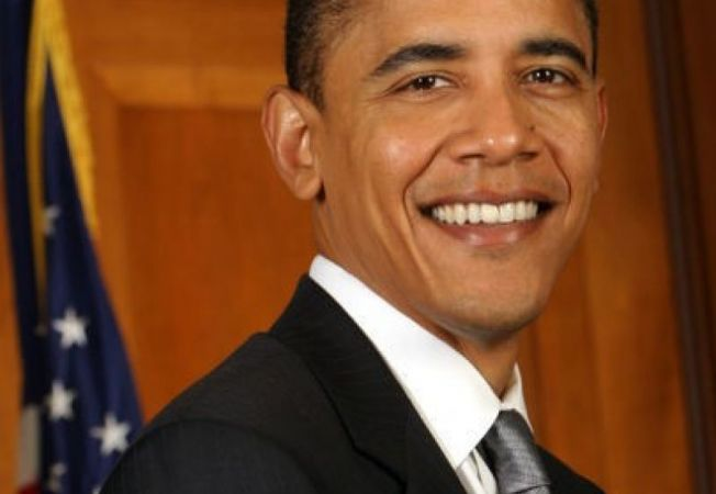 527894 0812 who is barack obama