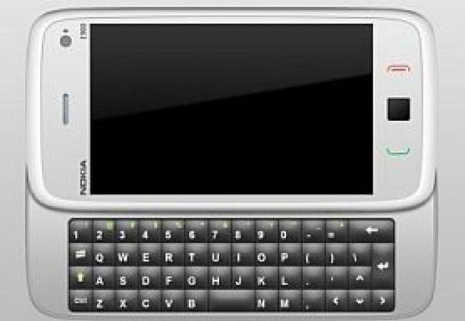 Nokia-E900-concept