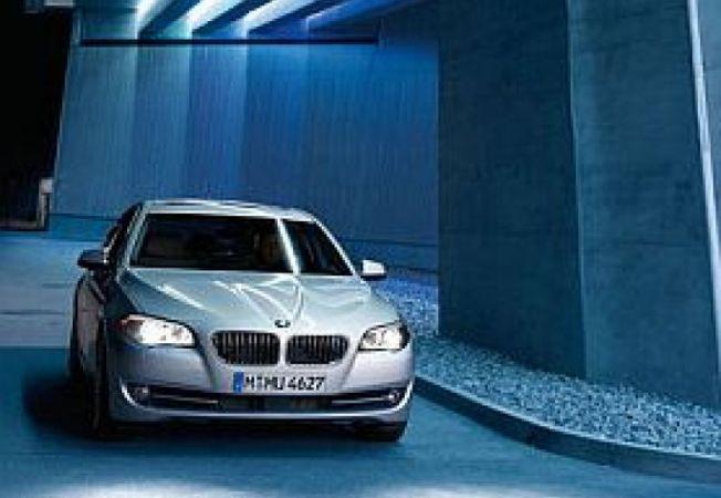 BMW-Seria-5