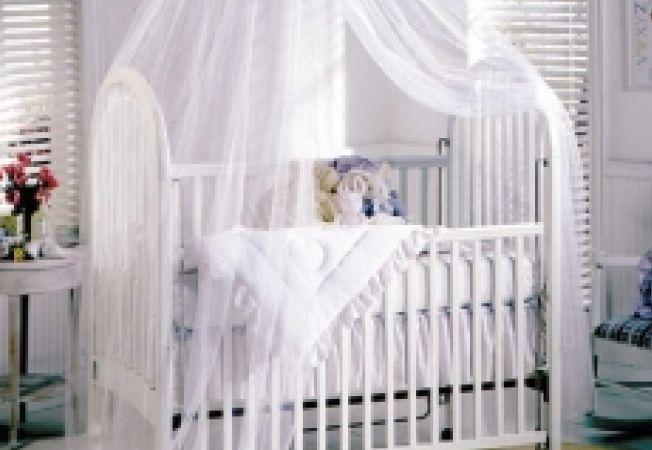 Camera bebelusului 8