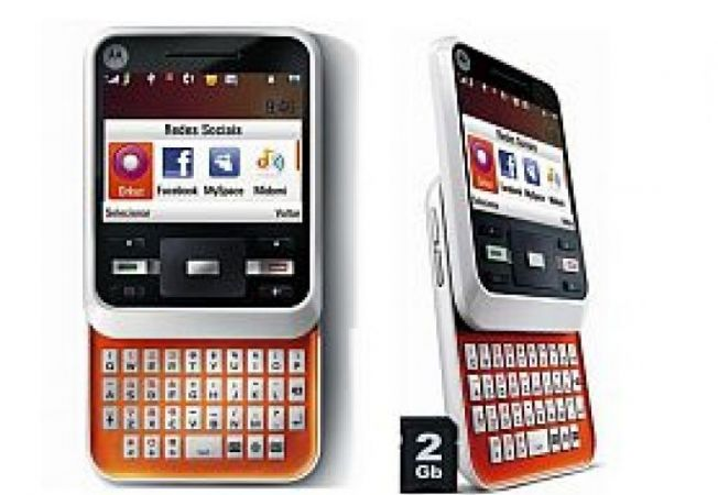 Motorola-MOTOCUBO-A45