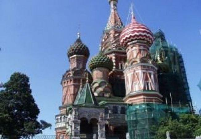 480517 0811 kremlin
