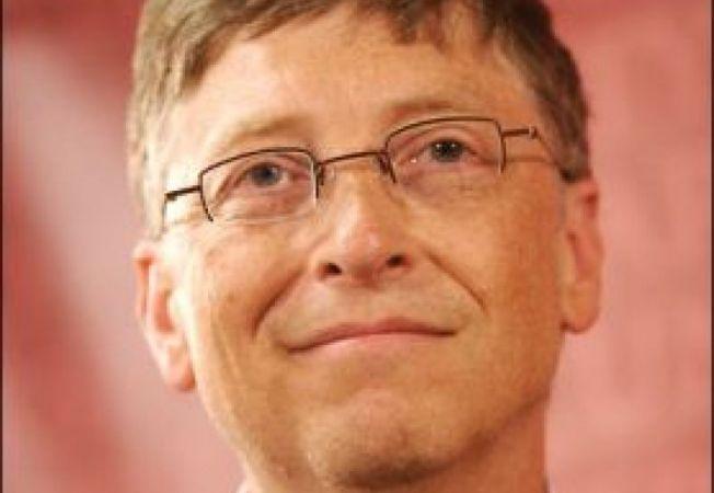Bill Gates Brevet 2