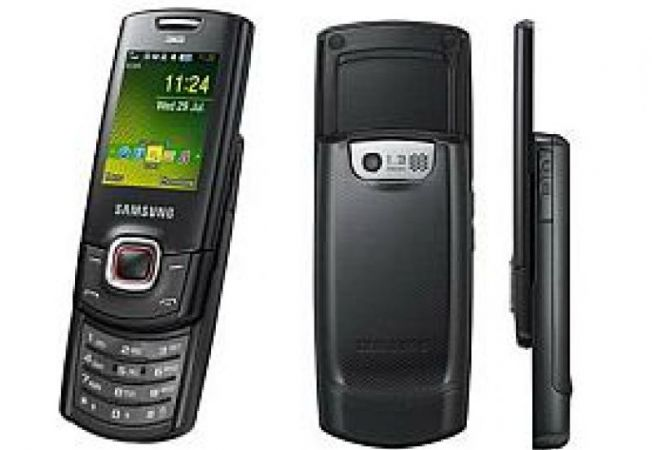 Samsung-C5130
