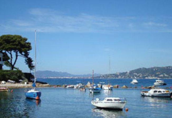 Coasta de Azur2, Franta