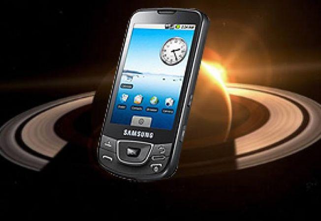 Samsung-i6500-Saturn