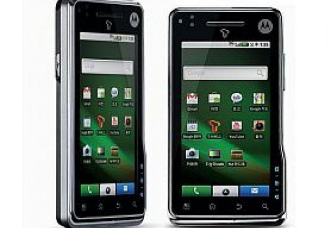 Motorola-Motoroi-Oficial-Korea