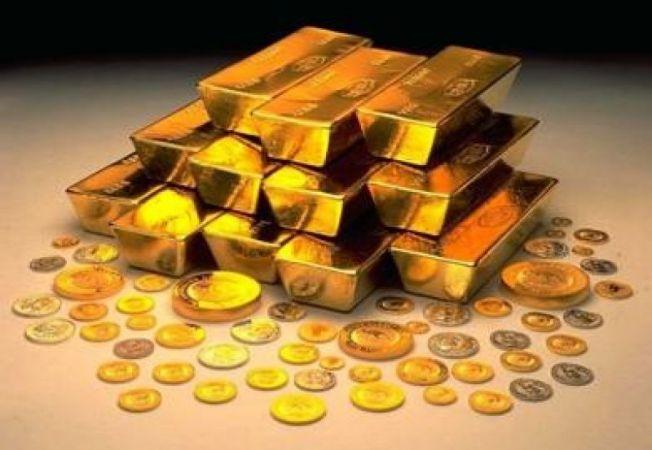 648452 0901 gold