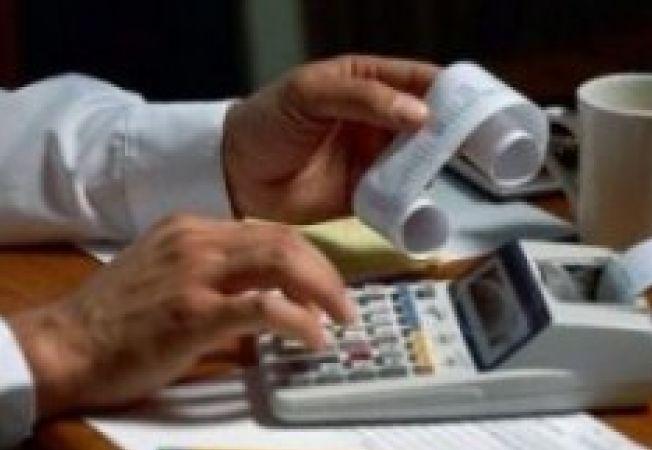 597987 0901 credit casa