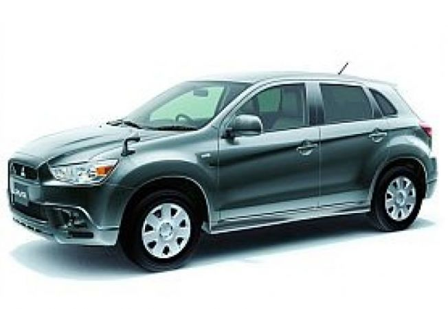 Peugeot-Citroen-SUV-Mitsubishi-ASX