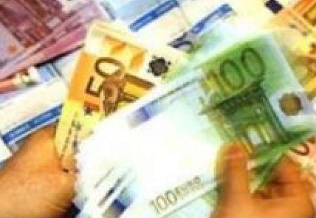 634046 0901 euro  3