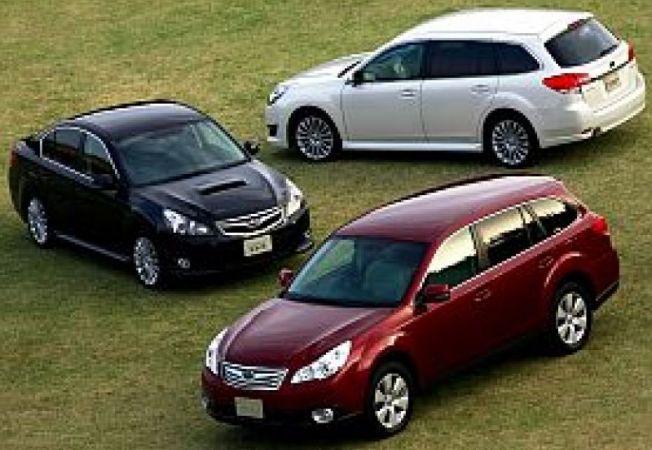 Subaru-coreea