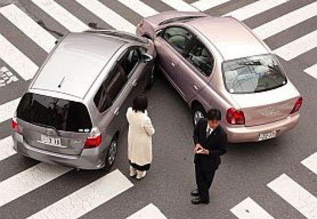 Recomandari-accident-masina