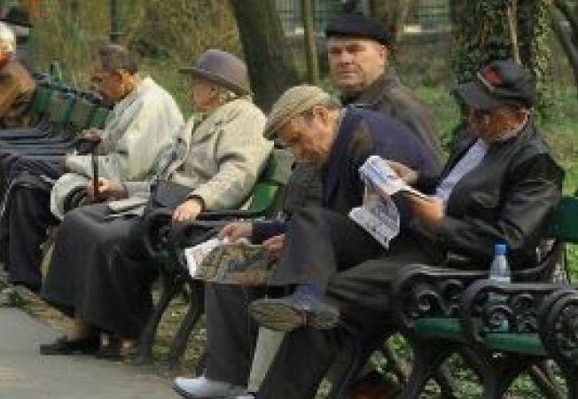 493275 0811 pensionari