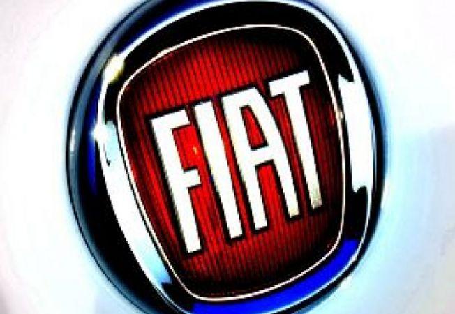 Fiat-Brazilia