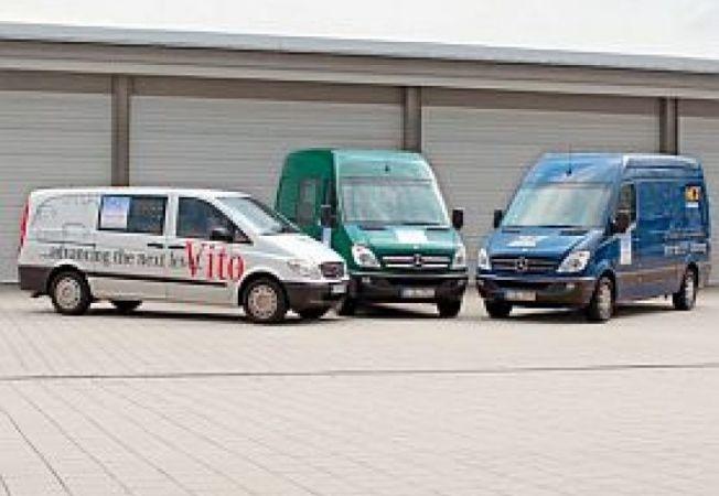 Mercedes-Vita-VANs