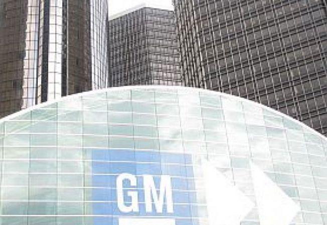 GM_control