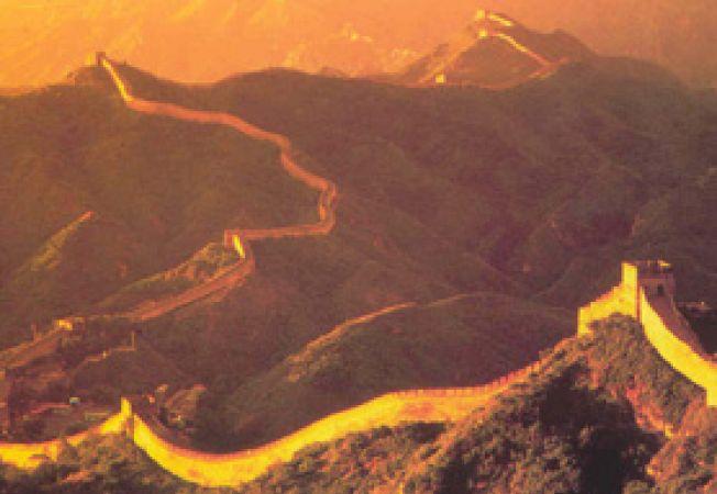 Marele Zid Chinezesc5