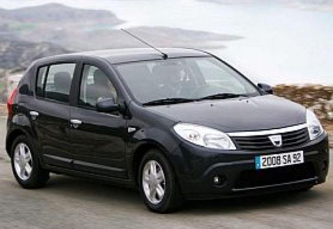 Dacia-Sandero-GPL-Franta