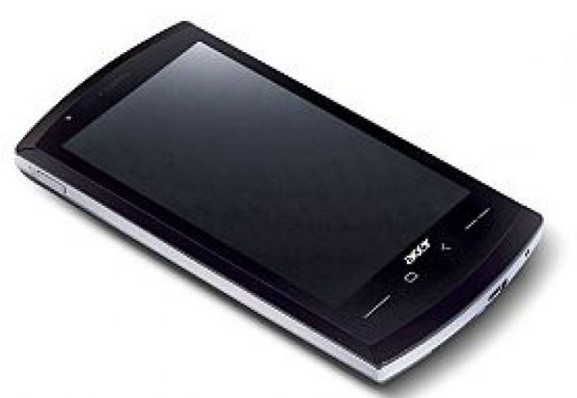 Acer-neoTouch-S200