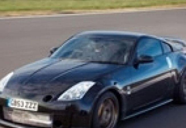 Nissan_350Z_GTS
