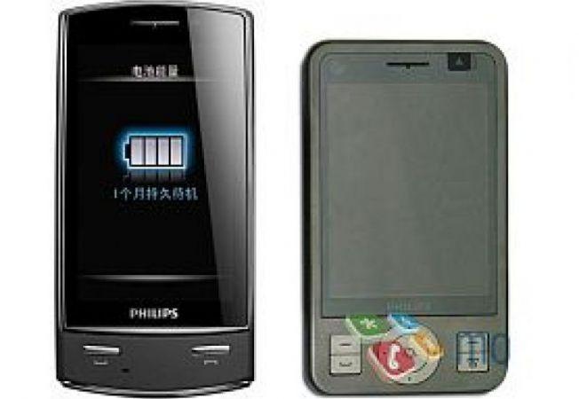 Philips-X806-si-C702