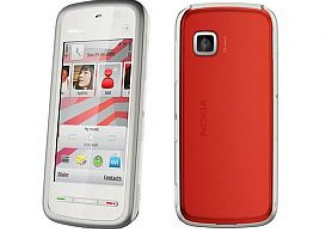 Nokia-5230-colorat