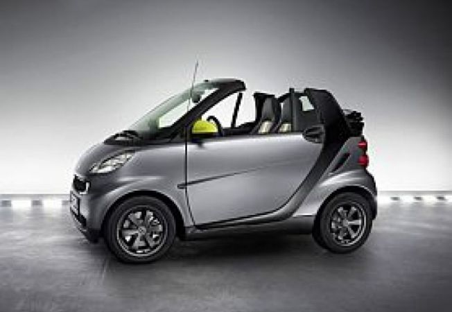 Smart-ForTwo-Greystyle