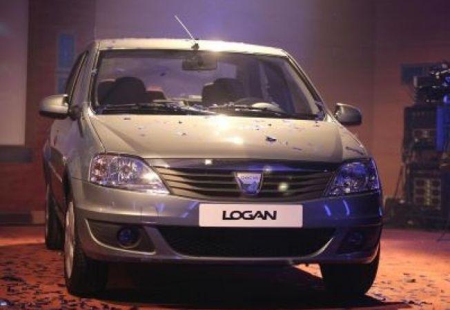 530330 0812 dacia logan facelift