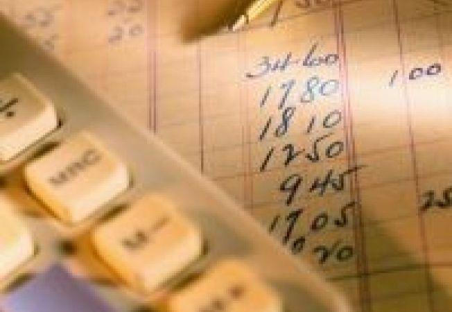 535290 0812 tax shock