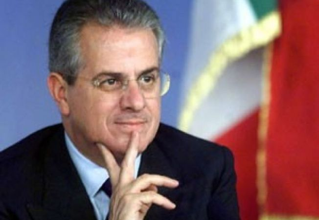 500063 0811 Claudio Scajola