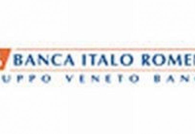 530354 0812 italo romena bank logo
