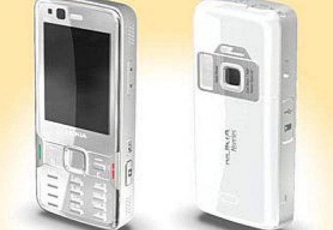 Nokia-N82-mare-A
