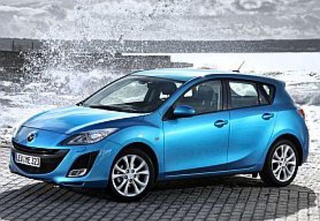 Mazda-Romania-garantie