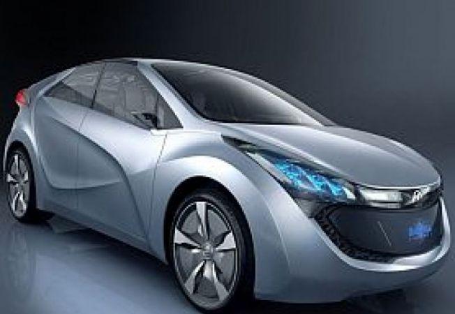 Hyundai-blue-will-concept-hibrid