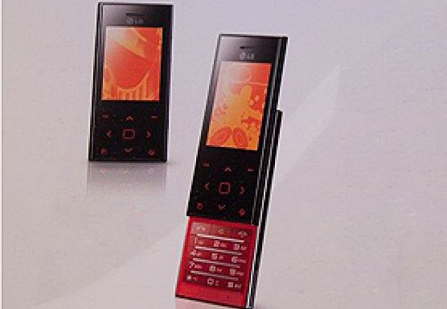 LG-BL20-Chocolate-official