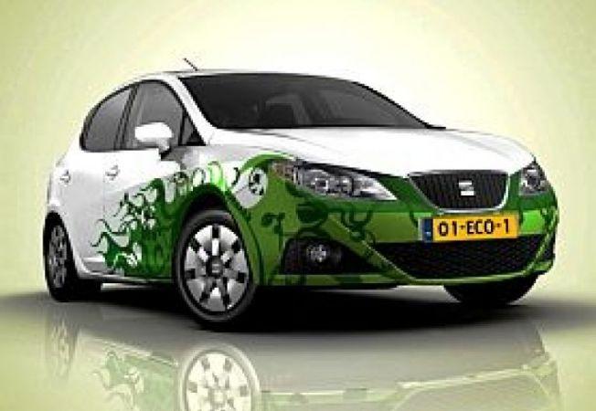 Seat-Ibiza-1-2-TDI-Ecomotive