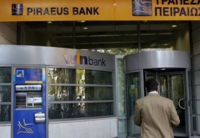 472708 0811 piraeus bank