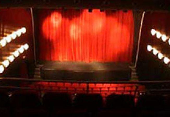 teatru mic