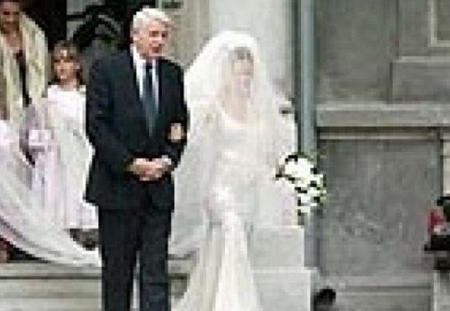 nunta melescanu imre