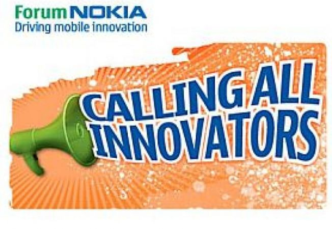 Nokia-Call-all-Innovators
